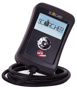 AFE Scorcher Tuner 77-43001