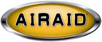 VehicleProgrammers.com Airaid Logo