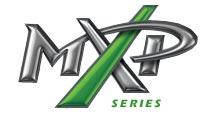 VehicleProgrammers.com MXP