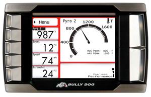 Bully Dog PMT Tuner 40300