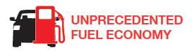 Bully Dog GT 40430 Hemi Plus Fuel Economy