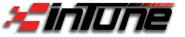 DiabloSport InTune Logo