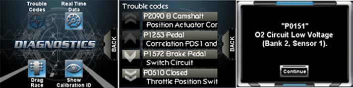 VehicleProgrammers.com Diablo Sport Trinity 4