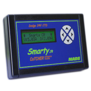 Mads Smarty Jr J-67