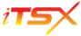 iTSX Logo