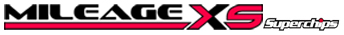 Mileage XS Banner
